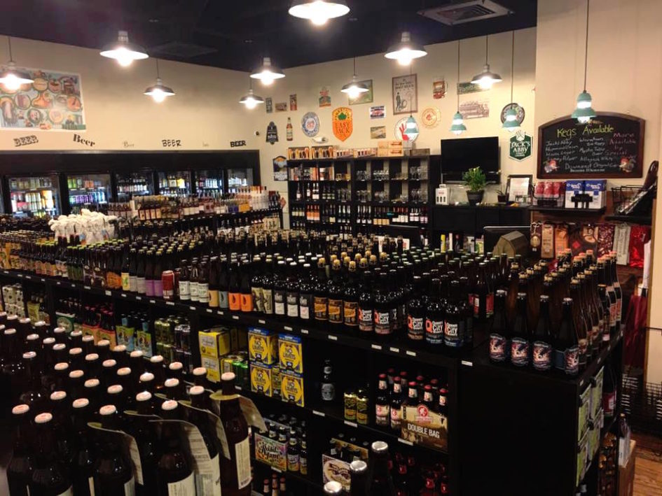 an interview with craft beer cellar fenway nift blog